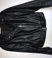 Terranova biker jakna S