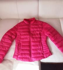 Italijanska zenska jakna L/XL