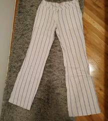 Prelepe lanene pantalone