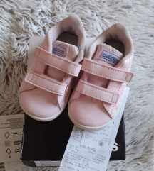 ✨ Adidas baby ✨
