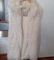 PS fashion prsluk
