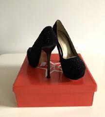 Elegantne cipele NOVO