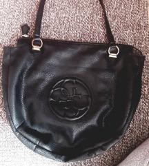 Guess original torba Snizeno 1800!