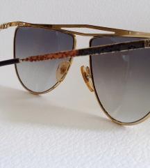 Vintage naočare za sunce Laura Biagiotti V81 142