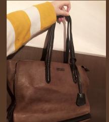 Braon torba
