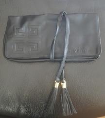 ORIGINAL Givenchy torbica NOVO