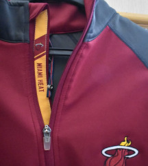 Miami Heat Training Sweeatshirt, trening duks