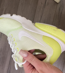Nike presto fly original SNIZENO