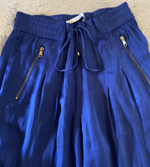 ***ZARA royal blue lagane***
