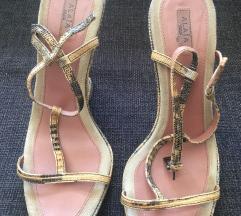 ORIGINAL ALAIA sandale !!!🥰