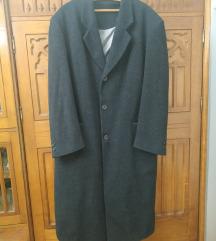 Beko muški kaput ,54