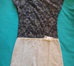 Nova haljina 12