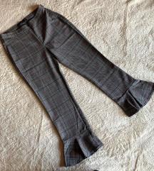 Amisu 3/4 pantalone