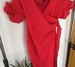 Svecana haljina SNIZENO 2000