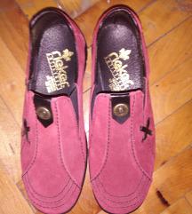 Cipele Rieker