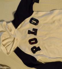 Duks Polo original 4