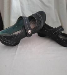 Falasi cipele 39