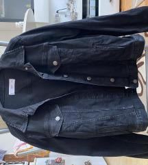 NOVA Mango teksas jakna