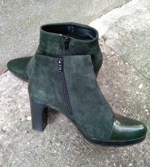 Nove kozne cipele 40