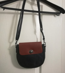 Nova torbica - koža