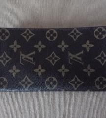 Louis Vuitton Novčanik Kožni Original
