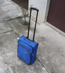 kofer travelite avion