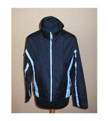 MAUI SPORTS teget-plava jakna; vel M-L+poklon