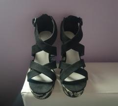 Zanimljive cipelice