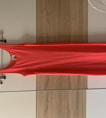H&M letnja haljina novo