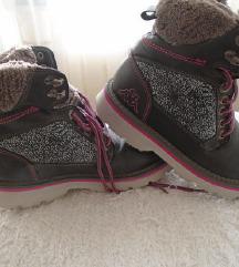 Kappa cipele