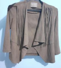 Orsay jaknica/ blejzer