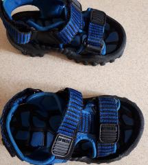 Chicco sandale
