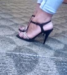 Nive sandale br.36