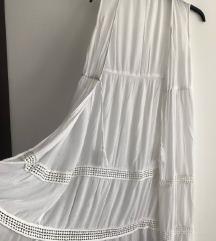 Calzedonia haljina za plazu