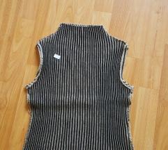 Majica 111