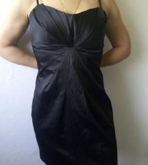 Ginatricot svecana haljina M