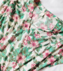H&M haljina za plažu