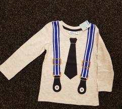 Bluzice za decake