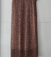 Suknja dugacka Nova s/m