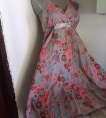 JNlection haljina L