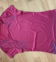 Sportska majica za vezbanje