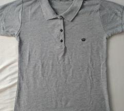 (NOVO) Zenska polo majica