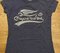 Superdry majica *NOVO*