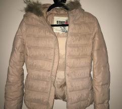 Zimska jakna Staff&Co