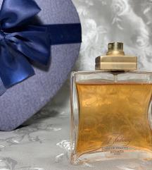 24 Faubourg Hermes parfem