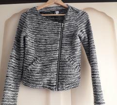 H&m jaknica S