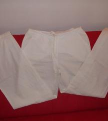 pantalone bele