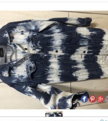 Magnum jakna S kao nova