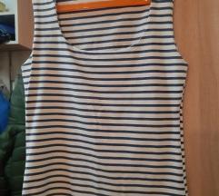 Zara majica na pruge