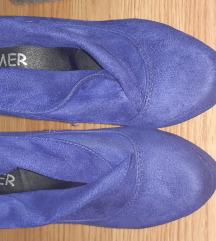 Cipele  RASPRODAJA